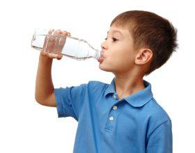 7(rregulla) gjate pirjes se një gote ujë