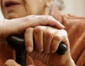 Një tregim shumë domethënës,si silleni me të moshuarit?