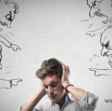 Si plogështira mendore prek njerëzit?!