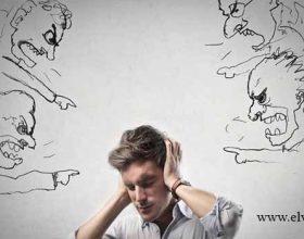 Arsye të dëshmuara shkencërisht pse duhet të flisni më pak !