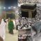 Pobga live nga Meka – Jashtzakonisht i emcocionuar ,emocionet pozitive nuk di se si ti shpreh