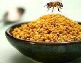 Per cka te perdorim polenin?