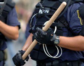 Shtimi i policёve dhe i ndihmёsve tё tiranёve