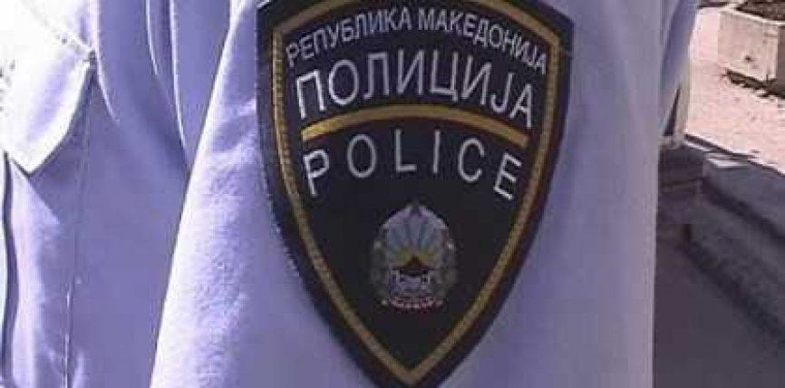 Rrahje dhe të shtëna me armë në Gostivar