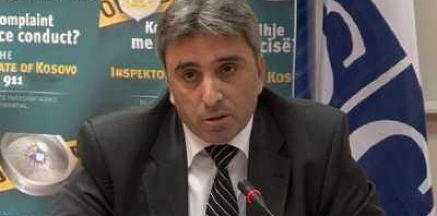 Mbi 1 mijë policë nën hetime