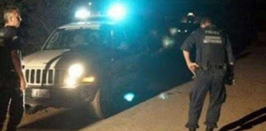 Incident i rëndë në kufirin greko-shqiptar, vriten 2 shqiptarë e një polic (Video)