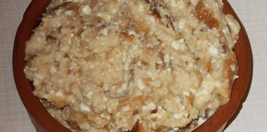 A e keni ditur se ushqimet më të preferuara të Muhamedit a.s. kanë qenë