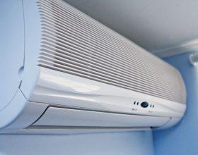 Kujdes gjatë përdorimit të kondicionerit