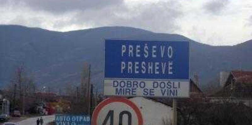 Ambasadorët e OSBE ndjekin situatën në Luginë