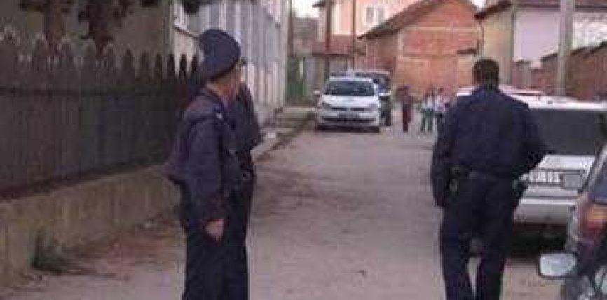 Përfundon operacioni serb, në shkollën shqiptare në Raincë u konfiskuan 5 mijë libra