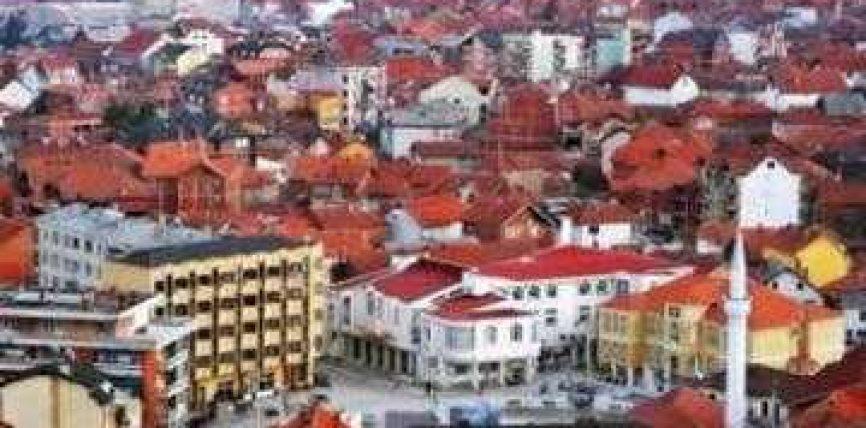Ministrat e qeverisë Kosovare pritet të vizitojnë Luginën