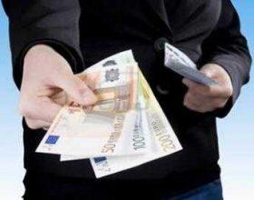 Premtimi prej një milion euro ndihmë për Luginën rezulton mashtrim?