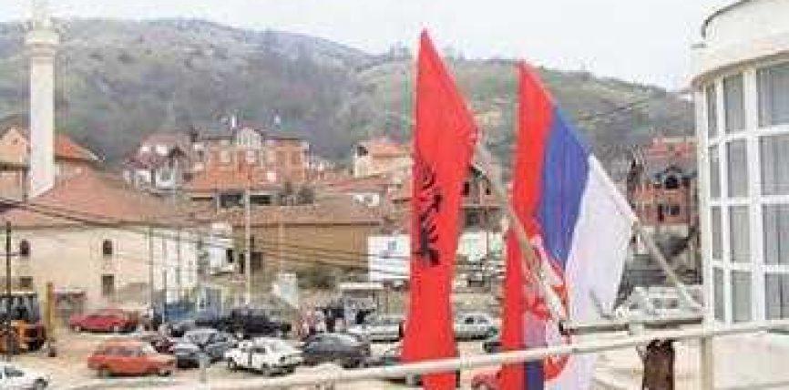 Gataloviq: Presheva, Bujanoci dhe Medvegja kurrë nuk i kanë takuar Kosovës!