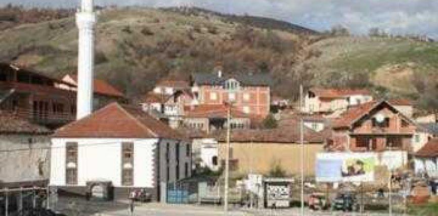 Cilat ministra të Kosovës së shpejti do ta vizitojnë Luginën?