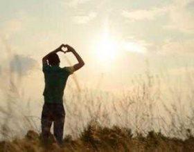 """""""Sunset Day"""", fotot e Adrian Limanit publikohen në reportin e CNN"""
