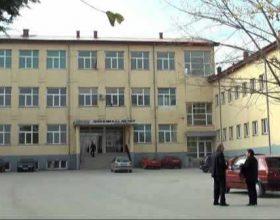 Preshevë, mësimi pa libra shqip