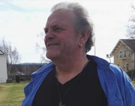 Rrëfimi i priftit suedez: Atë që pashë te muslimanët, kam dëshirë ta shohë te suedezët