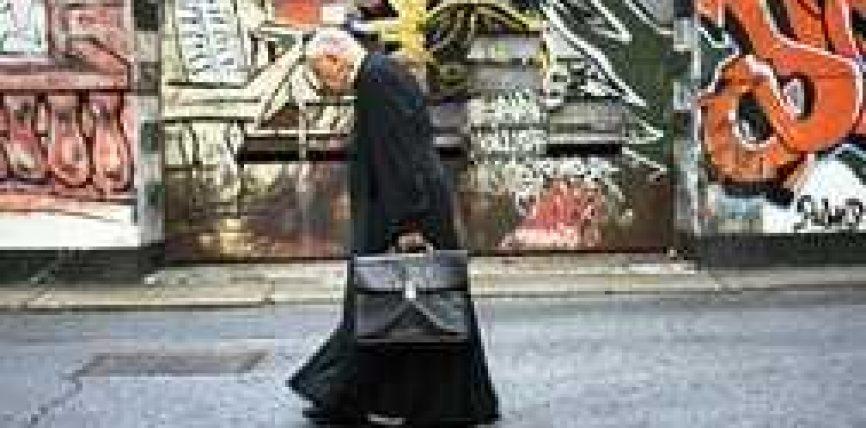 Prifti Isak, si u kthye në Islam?