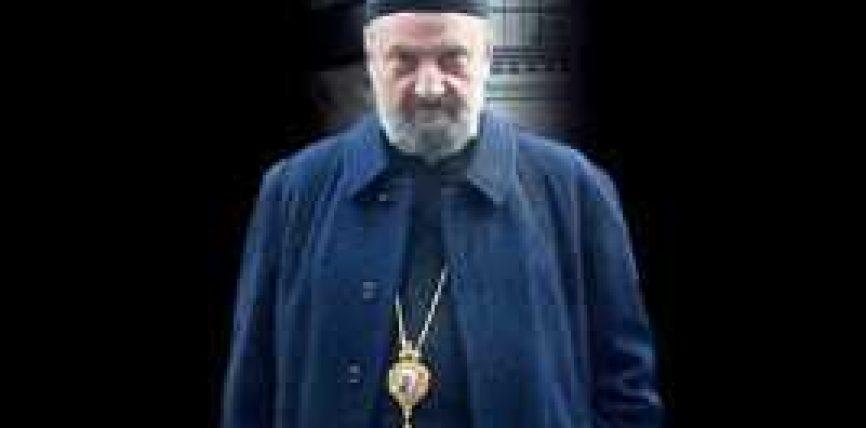 Kisha ortodokse serbe tronditet nga skandali seksual
