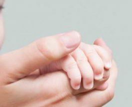 A keni menduar ndonjëherë se si po e mbillni dashurinë e fëmijëve tuaj ndaj jush!?