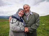 All-llahu i ka mallkuar atë që nuk i respekton prindërit e tij