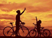 Si t'ua shprehim fëmijëve dashurinë si prindër?