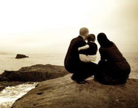 Prindi – Kjo mirësi e madhe