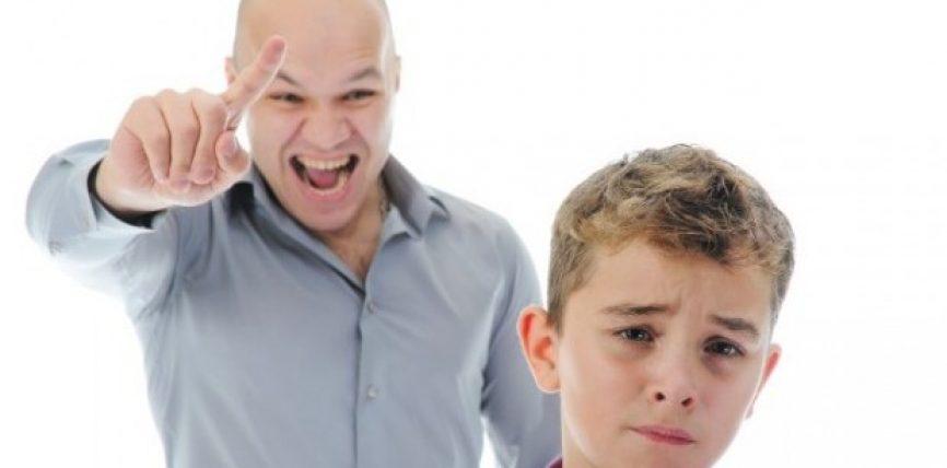 Kush nuk i ka punet mire me prinderit apo anasjelltas ,degjojeni kete rukje te mrekullueshme