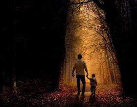Fëmijët janë dhuratë hyjnore