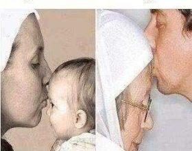 Per prinderit tane