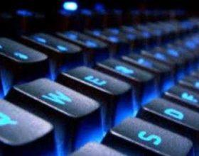 KB-ja ka miratuar rezolutë për të drejtën e privatësisë në internet