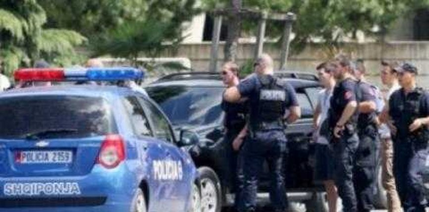 Shkatërrohet rrjeti i prostitucionit në Durrës