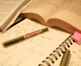 Faktorët që ndikojnë të kemi sukses në mësime