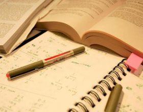 Duaja qe i ndihmon studenteve per provim dhe veshtiresi te tjera jetesore