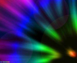 Psikologjia e ngjyrës ne Kuran