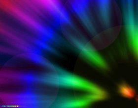 Cila është ngjyra që ngjallë gëzim në shpirt dhe gjallëri në mendime ?