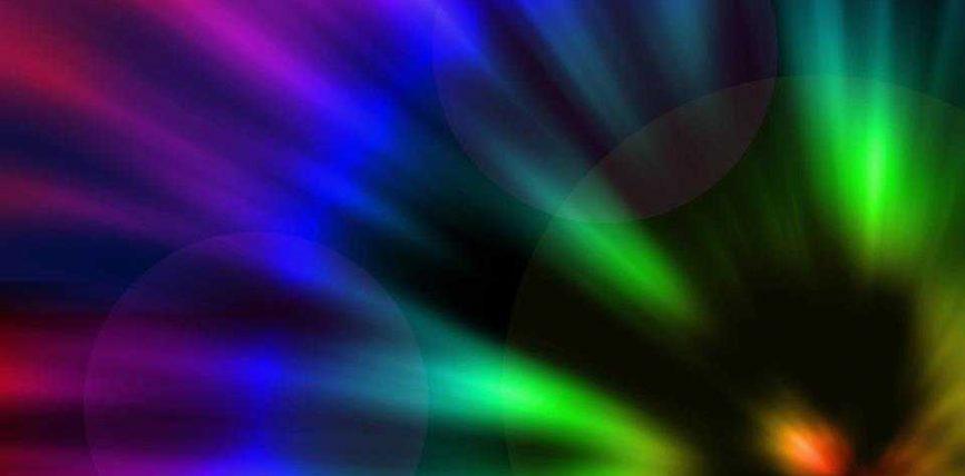 Psikologët thonë: Ndikimi i ngjyrës te njeriu është tepër i madh