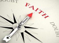 Psikologjia e Religjionit dhe Feja Islame