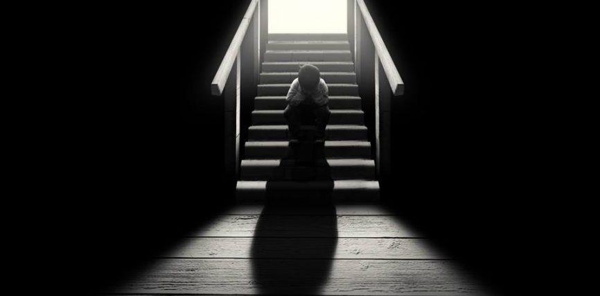 Dhuna psikologjike, njësoj si e rrahura