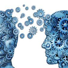 Ç'është psikologjia?