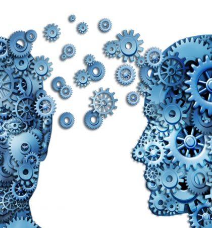 Psikologjia e lumturise – Instiktet njerezore mes Frojdizmit dhe Islamit
