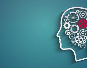 Përsiatje mbi psikologjinë kuranore