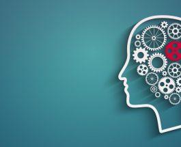 PËRULËSIA (mes dobive mjekësore dhe psikologjike)
