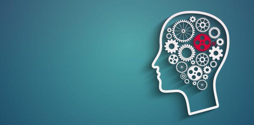Si ndikon stresi në sëmundjet psikosomatike?