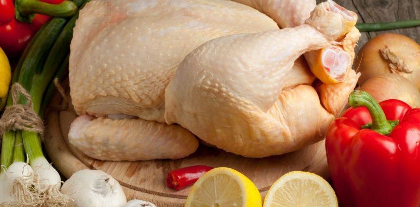 Shtatë artikuj ushqimorë që nuk do t'i hani pasi ta lexoni këtë artikull