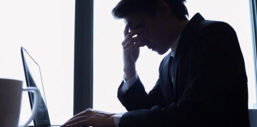 10 arsyet e ndjenjes se lodhjes