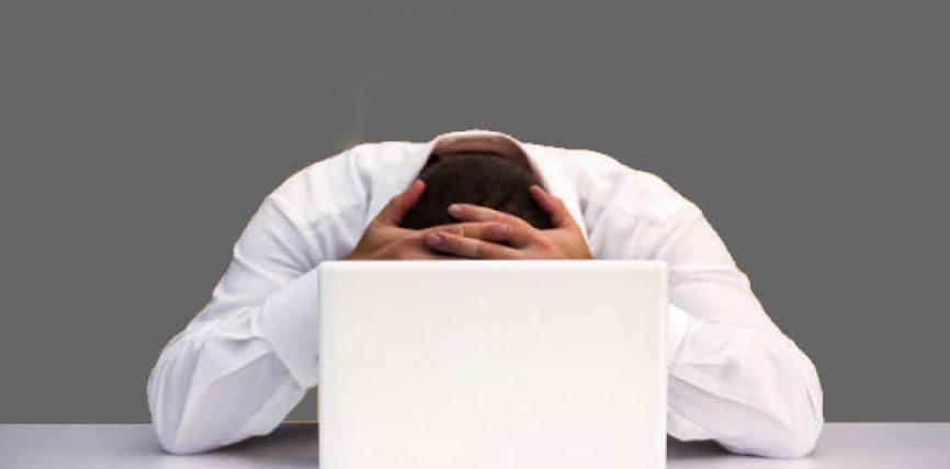 Parandalimi i punës nga mësyshi (apo hasedi) dhe magjia
