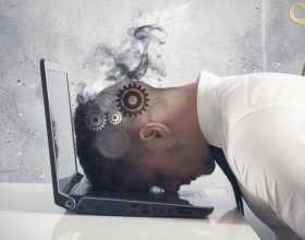 Mos i injoroni: 3 shenja që tregojnë se keni nevojë për një pushim mendor