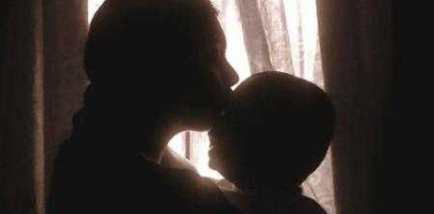 Puthja e nënës, efektive kundër infeksionit