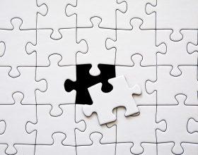 Parashkollorët të cilët zgjedhin enigma, mund te jenë inxhinier të së ardhmës